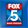 FOX5 News  San Diego