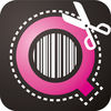 QSeer Coupon Reader Review iOS