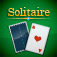 Solitaire Duo Icon