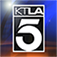 KTLA 5 News - Los Angeles icon