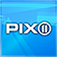 PIX11 News  New York