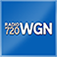 WGN Radio  Chicago
