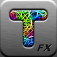 Tangled FX Icon