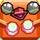 Hungry Munchers Icon