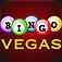 Bingo Vegas icon