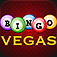 Bingo Vegas ios
