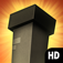 Little Inferno HD Icon