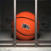Jail Basket 3DA Icon