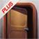 DoorsandRooms[PLUS]