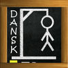Galgespil Dansk Review iOS
