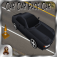 Car Car Race Car Icon