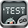 Test for Friends  How well do you know your friends app icon