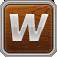 WordBox - Word puzzle game image