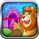 Circus Magic World  Play and Learn with Preschool Educational Games