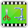 Video Slimmer App Icon