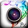 PhotoJus Smoke FX  Pic Effect for Instagram