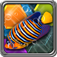 HexLogic - Undersea