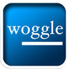 Woggle HD Word Game Review iOS