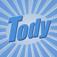 Tody Icon