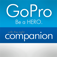 Companion for GoPro icon
