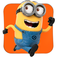 Despicable Me Minion Rush ios