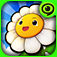 Smile Plants ios