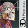 Essential Anatomy 4 Icon