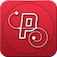 Path on Icon