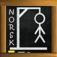 Hangman Norsk