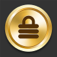 Wallet Guard Icon