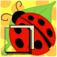 Puzzle Lidos Icon