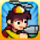 Smosh Super Head Esploder X ios