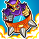 SlamBots Icon