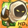 Kingdom Rush Frontiers HD Icon