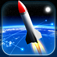 247 MISSILES Icon