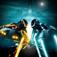 Neon car level 27 Gameplay Walkthrough