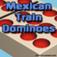 Mexican Train for iPad Icon