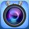 Timer Camera Icon