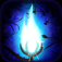Primal Flame Icon