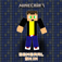 Complete Suite For Minecraft Skins  the Hottest Skins and Special Edition Skins