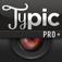 Typic Pro Icon