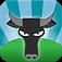 Cowpokes Icon