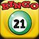 Bingo Sprint