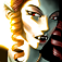 Shadow Vamp Icon