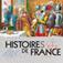 Histoires de France Magazine Icon