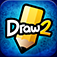 Draw Something 2 ios