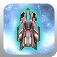 Aeon Command Icon