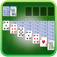 Solitaire Classical Icon