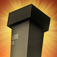 Little Inferno Pocket Edition Icon