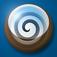 Balance HD Icon
